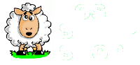 Lost Sheep Shop